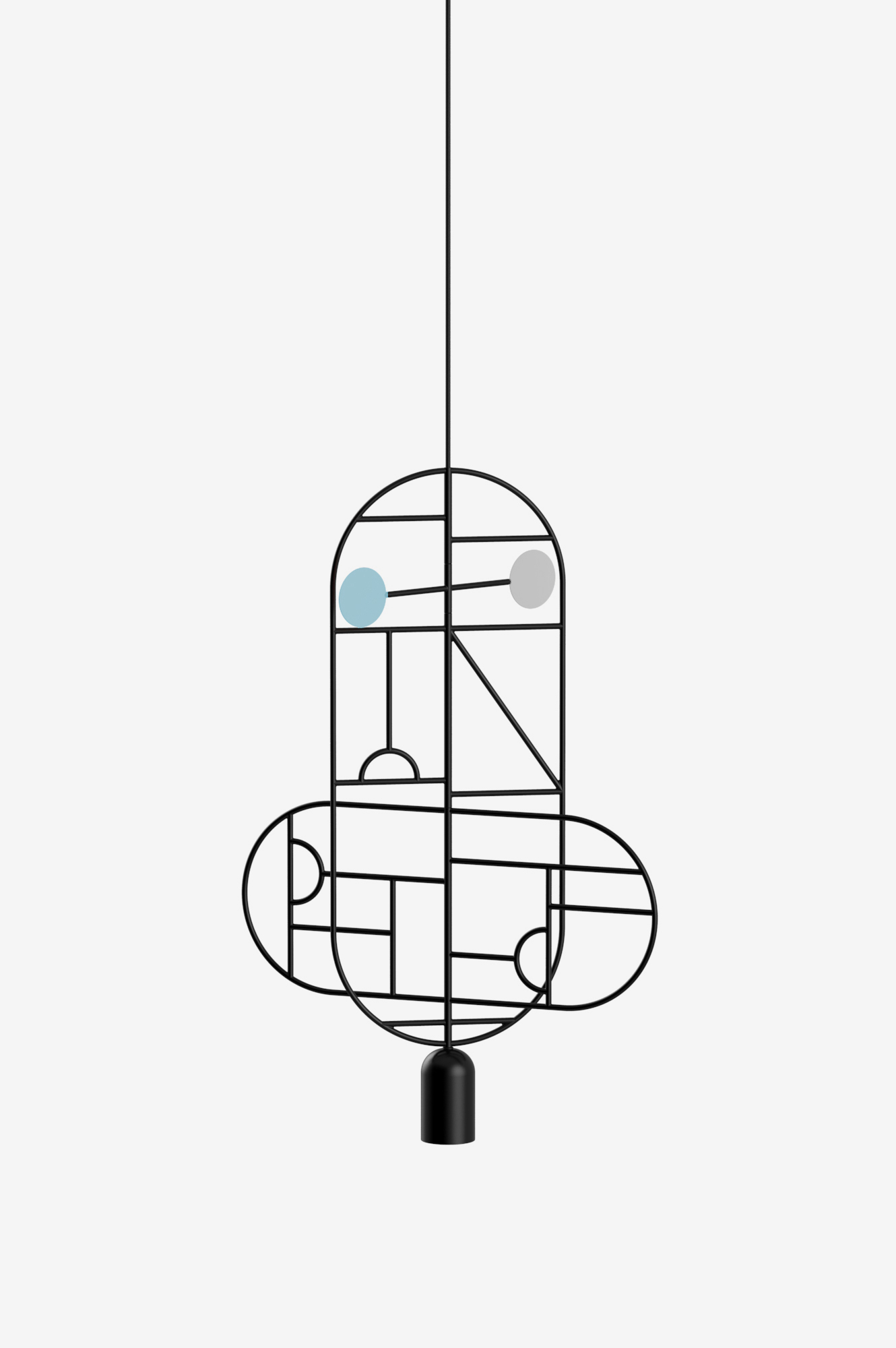 LD10 - lightblue-lightgrey